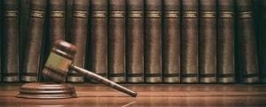 Las comunicaciones online como medio de prueba en juicio – STS 300/2015