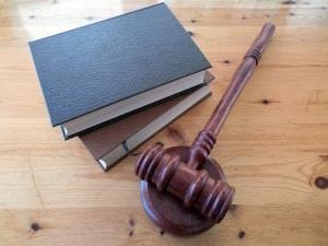 Ley por la que se reforma la legislación civil y procesal para el apoyo a las personas con discapacidad en el ejercicio de su capacidad jurídica