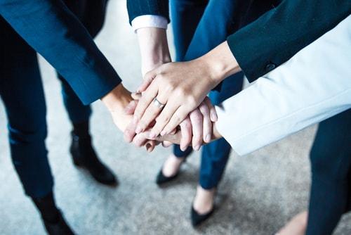 empleados-covid-abogados-sevilla